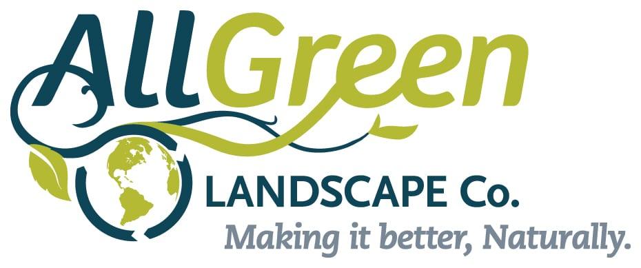 AllGreen Landscape Company