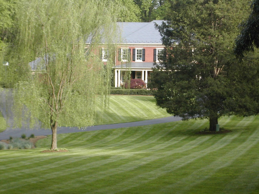 Landscaping-Maintenance-McL