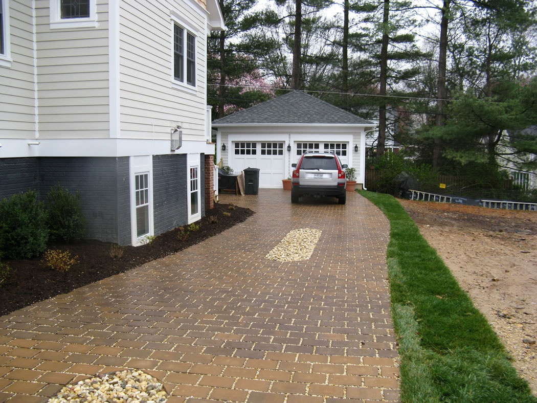 Permeable-Pavers-Falls-Church