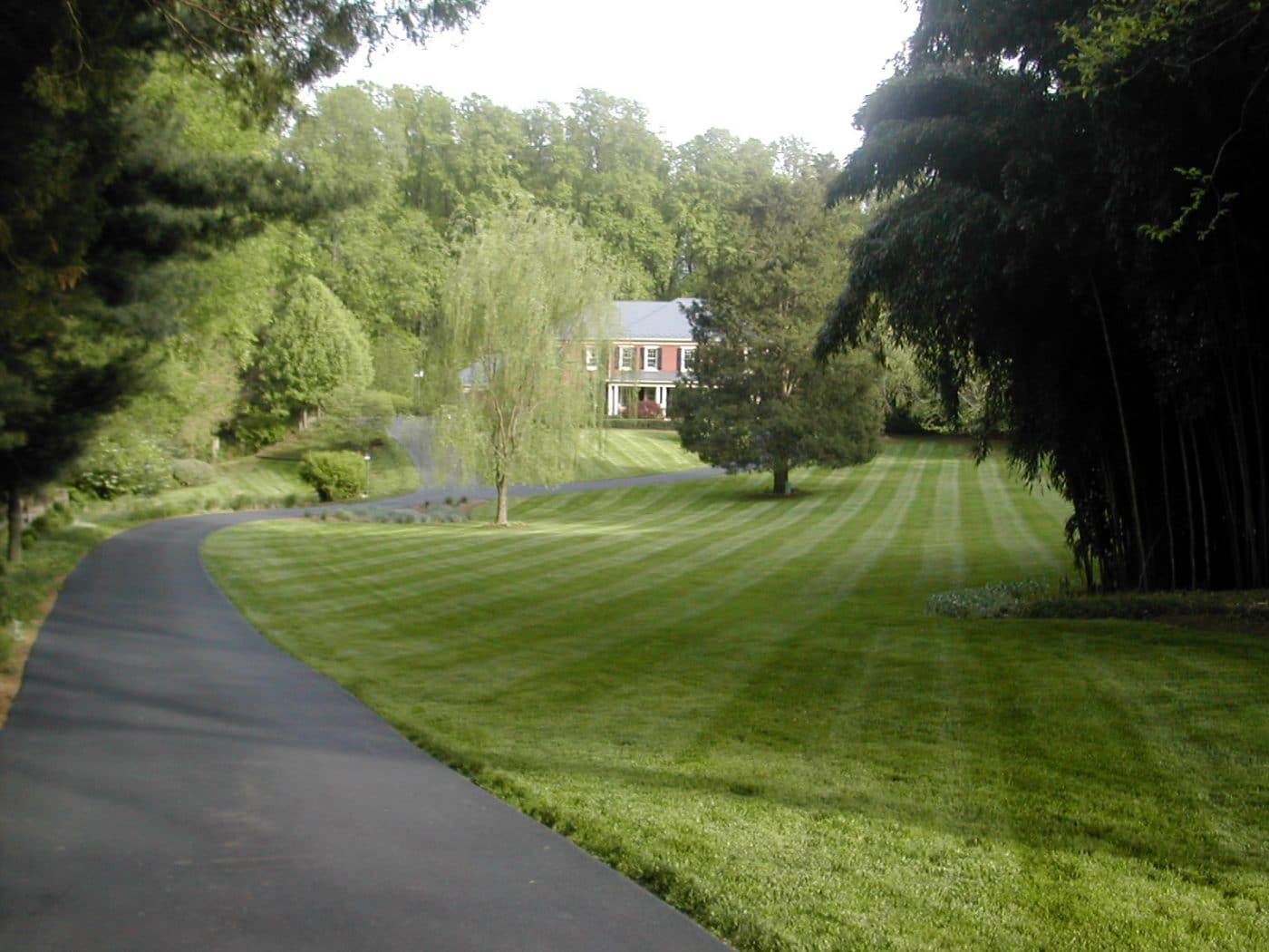 lawn-maintenance-chantilly-va