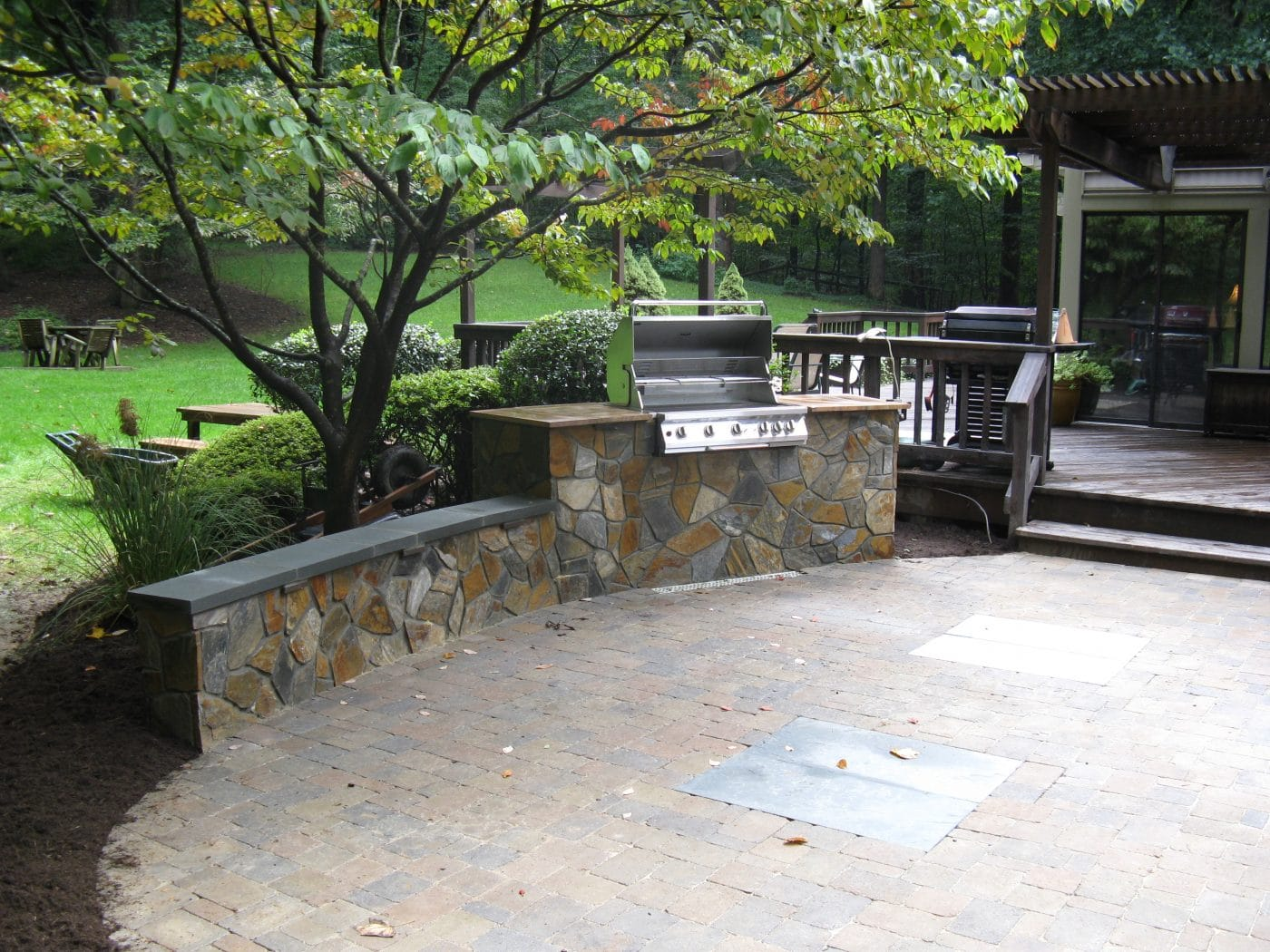 paver-patio-fairfax-va