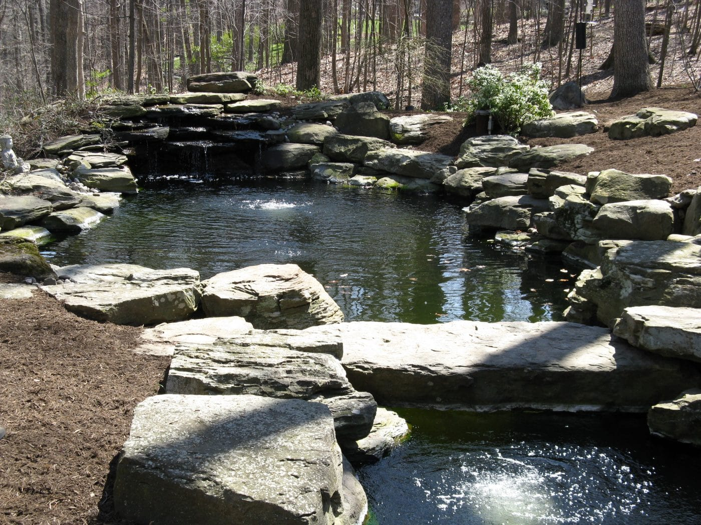 pond-installation-fairfax-va