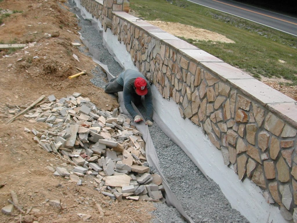 stone-wall-builder-greatfalls-va