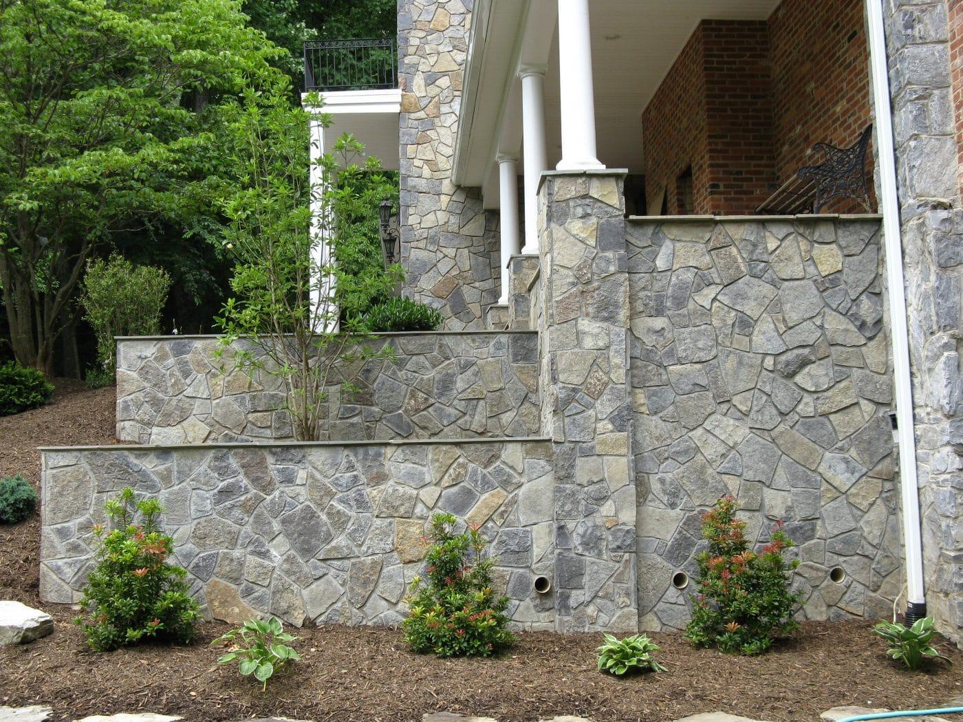 stone-wall-greatfalls-va