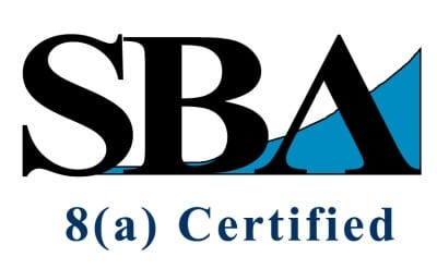 SBA-8a-Certified-landscaping-company