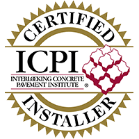 icpi-certified-landscaping-company
