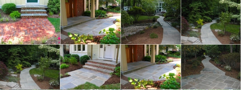 walkway-design-tips-ideas