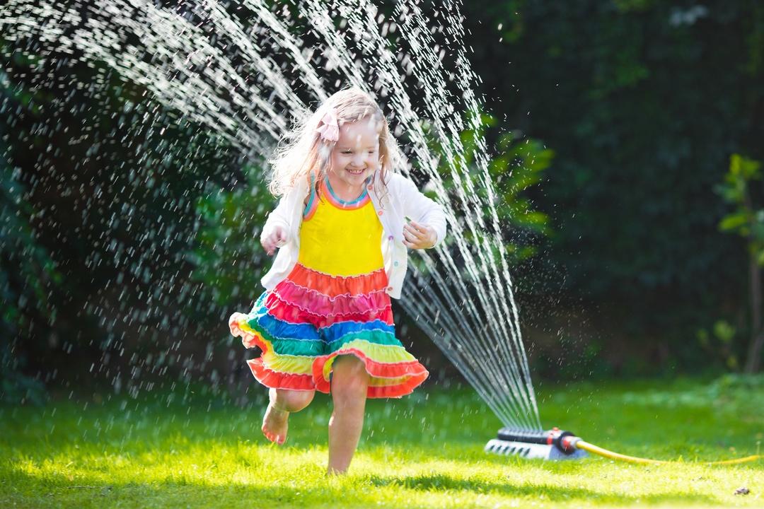 lawn-watering-tips-northern-virginia